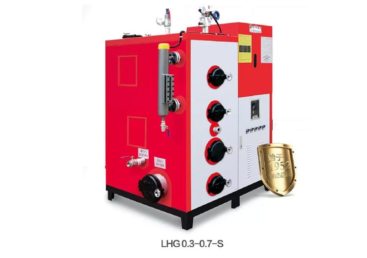 采暖设计热负荷指标计算方法