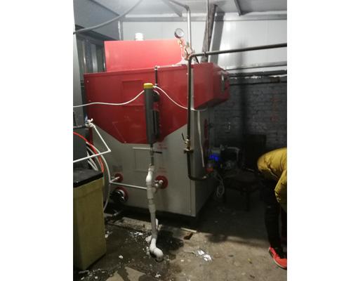 浴池汗蒸300公斤燃气蒸发器3