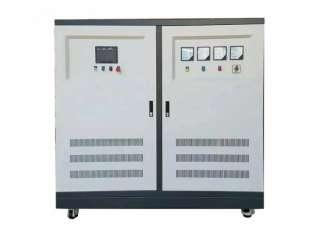 工业型大功率电锅炉